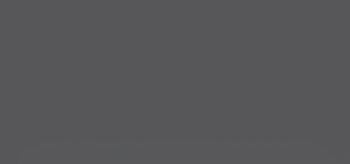 Holstein Salahor Wappengestaltung - Logo