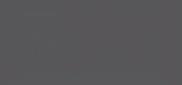 Holstein Salahor Wappengestaltung Logo